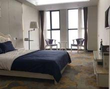 马鞍山市 总价超低的酒店式公寓 15年托管收益105%