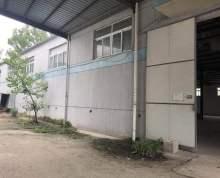 [A_29678]【变卖】(破)宿迁市苏兴粮业有限公司所有的土地、厂房