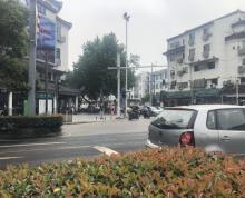 (出租)双塔十梓街靠近人民路医院出租50平米业态不限各种业态都可