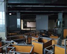 (出租)木渎古镇二楼1700平方直接出租业态不限制大不平有电梯