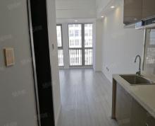 (出租)推荐 万达广场40至300平米精装修 随时看房