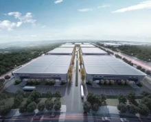全新工业园,独栋花园式厂房,国土40年产权独立产证