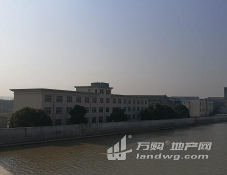 [A_377]无锡惠山区玉祁工业用地转让