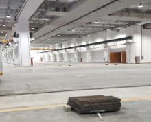 (出租)出租滨湖区重型机械厂房。行车10吨20吨50吨很多台!