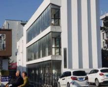 出租新城河路与文昌西路交叉口独立写字楼2-3层