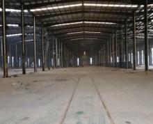 (出售)出售振兴大道边上独院15亩1600万 厂房面积9000多平米