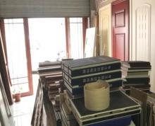 城西板营业zhon块 三峰建材市场 商业综合体 40平米