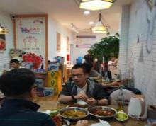 建宁路金桥市场 沿街旺铺招租 小吃餐饮奶茶餐饮 面条 大开间
