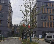 (出租)江浦附近个人标准花园式厂房出租