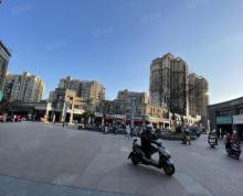 (出售)钱江方洲幼儿园丨沿街旺铺丨人流量大丨年租金高丨随时看房