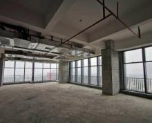 (出售)吴中越溪地铁站绿景广场158平出售 周边配套齐全 随时看房