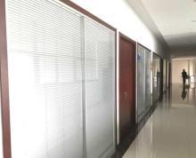 (出租)东屏镇迎湖路标准厂房10000平可分开租