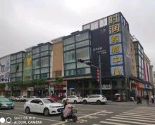 (出租)出租时润购物中心2楼整层3600平方产证齐全