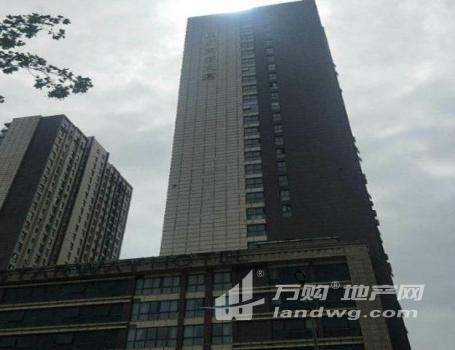 (出售) 圣 地福大厦 189平132万 即买即收租 年收益