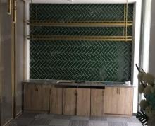 (出租)新都南路 南区 建银御景花园 300平 教育培训