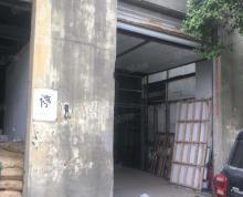 (出租)板桥2楼厂房1200平有货梯好厂房出租