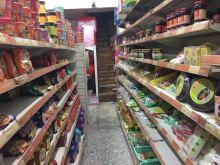 玄武区红山路120平超市
