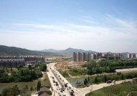 二钢厂宿舍地块城市设计及《铁心桥——西善桥片区控制性详细规划修编》NJZCf030-03、06规划管