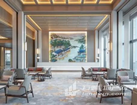 鼓楼中心精装酒店6000平150间接手即营业转让费面议