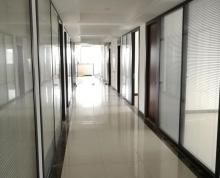 江宁 殷巷 九龙湖 东山 科学园 面积200平方 起租厂房 办公 研发 仓库 等等 地铁附近