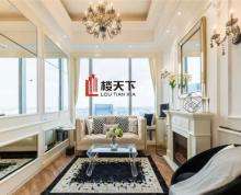 (出租)东方之门可注册公寓,100平精装,随时可看。欢迎合作
