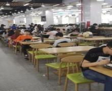 (出租)南京溧水区江苏师范学院,现在档口招租,生意好的一塌糊涂