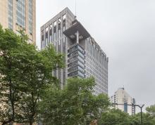 【出租】宏图大厦 写字楼出租 山西路CBD 交通便利 诚心出租价格可议