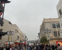 (出租)观前街美罗商场纯一层沿街旺铺直租,适合服饰品等