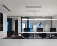 创意办公 领军创意园 环境优美 豪华装修 文创设计优选