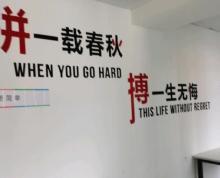 (出租)幸福路上中央商场旁精装办公房