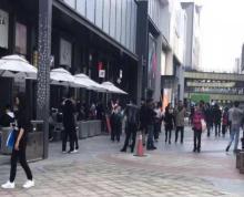 (出租) 凤凰西街和北圩路口餐饮旺铺转让,360平纯一楼商铺