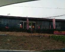 (出租) 东海石榴红绿灯西300米 仓库 1300平米