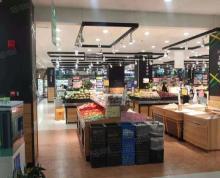 (出租)大型超市部分外租,大小可分割