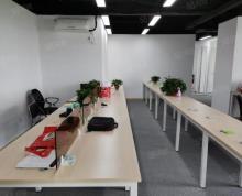 (出售)南京南站证大喜玛真实房子边户精装性价比高真实房子