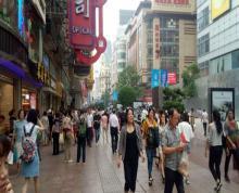 (出租)新街口王炸商圈人流密集消费力高商业综合体直招不限业态有实力来