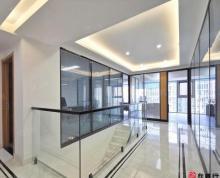 (出租)南京南站 高端纯办公 绿地之窗 400平家具齐全 喜玛拉雅旁