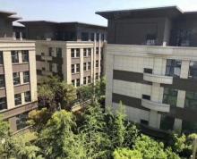 (出售)肥东首层8米,1200平2层独栋框架,首付2成,50年产权