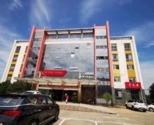 (出租)江北新区大厂地铁站2号口纯一楼精装修可做商业公司直租