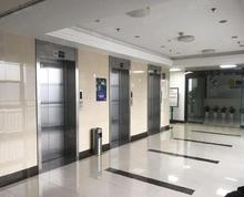 (出租)专业租赁 河西凤凰文化广场 整层出租 精装修 欢迎来电咨询