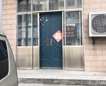 [A_26815]【变卖】南京市六合区瓜埠镇双丰路36-2号房产