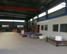 (出租) 其它 万寨港 厂房 760平米