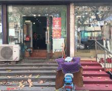 建邺区汉中门大街40㎡商铺