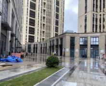 (出售)鼓楼商圈 独栋 金角铺 做交通银行房东年租金60万起