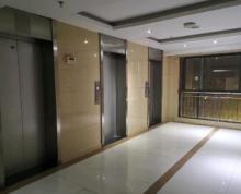 (急租)国际商务大厦1+2精致办公,低价出租
