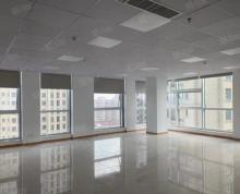 (出租)云龙万达旁香榭大厦500平写字楼精装出租,户型方正,采光好