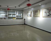 (出售) 出售东海县步行街农机楼商住房