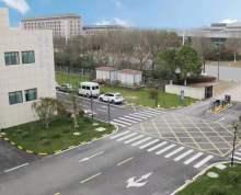 S1地铁口现房江宁禄口空港开发区545-2000平厂房办公楼50年产权配套好可贷款