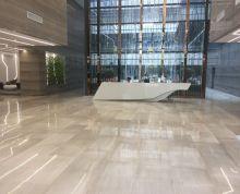 南京南站 优客工坊 共享办公2-100人 豪华装修