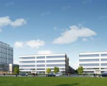 (出售)南通海安大面积独栋厂房出售 周边配套设施齐全 有官方未来规划
