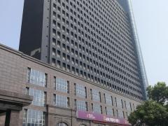 [A_12643]【变卖】江苏省宜兴市新街街道绿园路55号东来国际商务港酒店1-15层房产